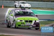 EDFO-DNRT-A-TT-20150709-14-16-32-_DFO7452-DNRT Auto's A - TT-Circuit Assen