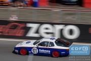 EDFO_DNRT_ZAB13_D1_8093_DNRT Auto's A en B Zolder 2013