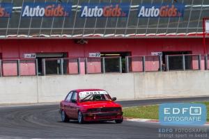 EDFO_DNRT_ZAB13_D1_8413_DNRT Auto's A en B Zolder 2013
