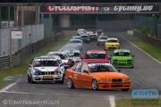 EDFO_ZOL14_21 mei 2014-14-21-18__D2_9845- DNRT Zolder Auto's A & B