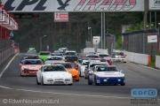 EDFO_ZOL14_21 mei 2014-17-13-38__D2_0284- DNRT Zolder Auto's A & B