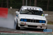 EDFO_ZOL14_21 mei 2014-09-26-57__D1_8357- DNRT Zolder Auto's A & B