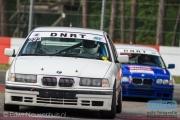 EDFO_ZOL14_21 mei 2014-09-42-57__D1_8474- DNRT Zolder Auto's A & B