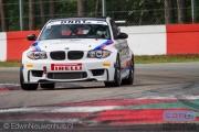 EDFO_ZOL14_21 mei 2014-10-50-16__D1_8823- DNRT Zolder Auto's A & B