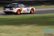 EDFO_ZOL14_21 mei 2014-10-56-59__D1_8903- DNRT Zolder Auto's A & B