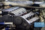 EDFO-DNRT-A13A-_D1_8300- DNRT Auto A TT-Circuit Assen