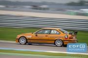 EDFO-DNRT-A13A-_D1_8728- DNRT Auto A TT-Circuit Assen