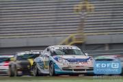 EDFO-DNRT-A13A-_D1_9110- DNRT Auto A TT-Circuit Assen