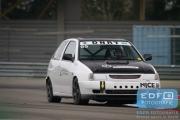 EDFO-DNRT-A13A-_D2_6900- DNRT Auto A TT-Circuit Assen