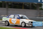 EDFO-DNRT-A13A-_D1_8423- DNRT Auto A TT-Circuit Assen