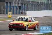 EDFO-DNRT-A13A-_D1_8969- DNRT Auto A TT-Circuit Assen