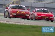 EDFO-DNRT-A13A-_D1_9177- DNRT Auto A TT-Circuit Assen