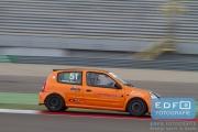 EDFO-DNRT-A13A-_D1_9348- DNRT Auto A TT-Circuit Assen