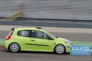 EDFO-DNRT-A13A-_D1_9354- DNRT Auto A TT-Circuit Assen