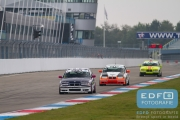 EDFO-DNRT-A13A-_D2_7284- DNRT Auto A TT-Circuit Assen