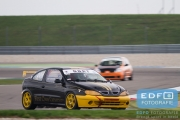 EDFO-DNRT-A13A-_D2_7347- DNRT Auto A TT-Circuit Assen