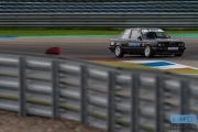 Jarno Iprenburg - BMW 325i E30 - Latgas - DNRT E30 Cup - TT-Circuit Assen