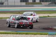 Geert Snellen - BMW 325i E30 - GS Racing - DNRT E30 Cup - TT-Circuit Assen