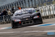 Hans van Lieshout - DNRT V8 - DNRT Supersport klasse - TT-Circuit Assen