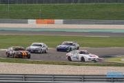 Piet de Gier - Porsche 944 - DNRT Porsche 944 klasse - TT-Circuit Assen