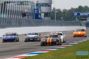 DNRT Porsche 944 klasse - TT-Circuit Assen