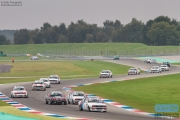 Kees Ooijevaar - BMW 325i E30 - CC-Racing - DNRT E30 Klasse - TT-Circuit Assen