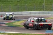Bas Nederlof - BMW 325i E30 - DNRT E30 klasse - TT-Circuit Assen