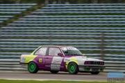Lucas Alders - BMW 325i E30 - DNRT E30 Cup - TT-Circuit Assen