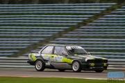 Ralph Disveld - BMW 325i E30 - E30 Cup - TT-Circuit Assen