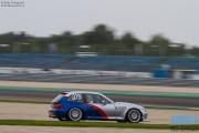 Bouwe Everts - BMW Z3 - DNRT Sport klasse - TT-Circuit Assen