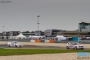Floris van den Heuvel - BMW 130i - DNRT Sport klasse - TT-Circuit Assen
