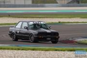 Frank Klaassen - BMW 325i E30 - DNRT E30 Cup - TT-Circuit Assen