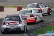 Floris van den Heuvel - BMW 130i - DNRT Sportklasse - TT-Circuit Assen