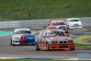 Marcel van der Lip - BMW M3 - DNRT Sportklasse - TT-Circuit Assen