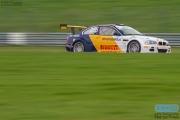 Dirk Dekker - BMW E36 - DNRT Supersport klasse - TT-Circuit Assen