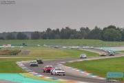 Tobias Kreuger - BMW 325i E30 - DNRT E30 Klasse - TT-Circuit Assen