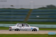 Milko Mebus - BMW 325i E30 - DNRT E30 Klasse - TT-Circuit Assen
