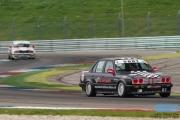 Geert Snellen - BMW 325i E30 - GS Racing - DNRT E30 klasse - TT-Circuit Assen