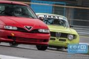 EDFO-DNRT-B-TT-20150708-09-59-37-_DFO5142-DNRT Auto's B - TT-Circuit Assen