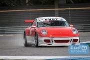 EDFO-DNRT-B-TT-20150708-10-19-36-_DFO5287-DNRT Auto's B - TT-Circuit Assen