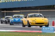 EDFO-DNRT-B-TT-20150708-10-47-49-_DFO5367-DNRT Auto's B - TT-Circuit Assen