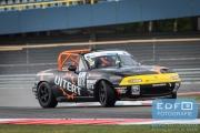 EDFO-DNRT-B-TT-20150708-10-48-11-_DFO5389-DNRT Auto's B - TT-Circuit Assen