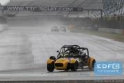 EDFO-DNRT-B-TT-20150708-13-23-22-_DFO5560-DNRT Auto's B - TT-Circuit Assen