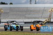 EDFO-DNRT-B-TT-20150708-15-26-47-_DFO6166-DNRT Auto's B - TT-Circuit Assen
