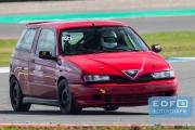 EDFO-DNRT-B-TT-20150708-16-02-25-_DFO6327-DNRT Auto's B - TT-Circuit Assen