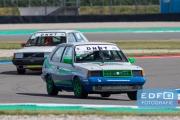 EDFO-DNRT-B-TT-20150708-16-05-23-_DFO6362-DNRT Auto's B - TT-Circuit Assen