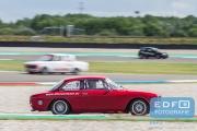 EDFO-DNRT-B-TT-20150708-16-07-22-_D2_5716-DNRT Auto's B - TT-Circuit Assen