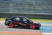 EDFO-DNRT-B-TT-20150708-16-08-29-_D2_5741-DNRT Auto's B - TT-Circuit Assen