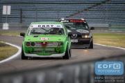 EDFO-DNRT-B-TT-20150708-10-14-24-_DFO5251-DNRT Auto's B - TT-Circuit Assen