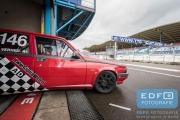 EDFO-DNRT-B-TT-20150708-11-23-30-_DFO5443-DNRT Auto's B - TT-Circuit Assen